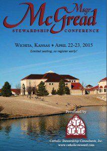 McGread-Conference-April-2015