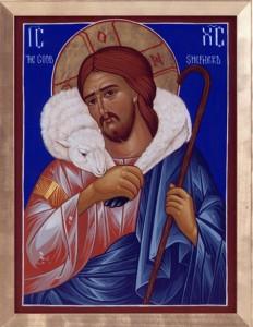christ_good_shepherd_icon