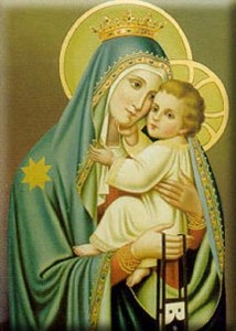 mary-mother-of-god-icon