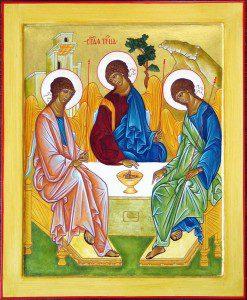 Icon-Holy-Trinity-1