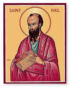 ST-PAUL-ICON-1