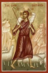 christ-shepherd-1
