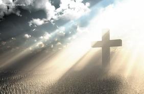 CHRIST-I-AM-THE-LIVING-BREAD