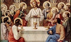 Holy-Mass-of-Jesus