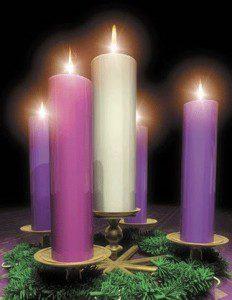 advent-candles-gaudette-3