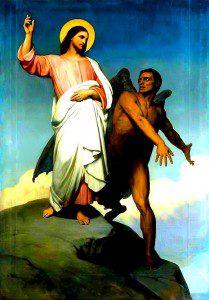 Temptation-of-Christ-1854
