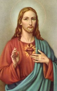 christ-agape
