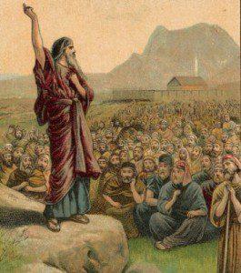 moses-sermon-israelites