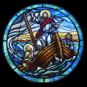 Stewardship Bulletin Reflection: February 7, 2016 - Catholic Stewardship Consultants, Inc.
