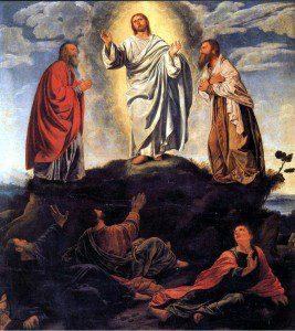 christ-transfiguration-1