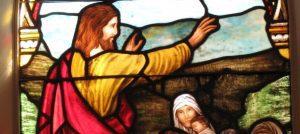 JesusTeaching-Sirach