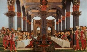 parable-great-banquet-nastagio_jpg