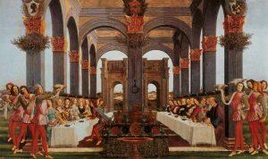 parable-great-banquet-nastagio_jpg