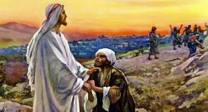 jesus-10-lepers-tim