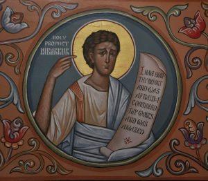 prophet-habbakuk