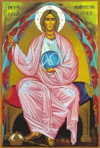 god-the-father-icon