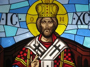 christ-the-king-stained-glass