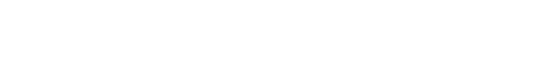 Catholic Stewardship Consultants, Inc.
